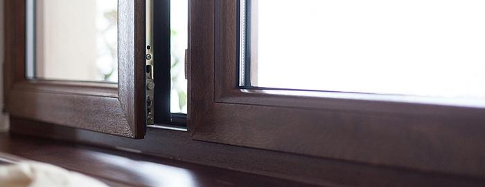 Drutex S A Ratschlage Machen Wir Unsere Fenster Winterdicht