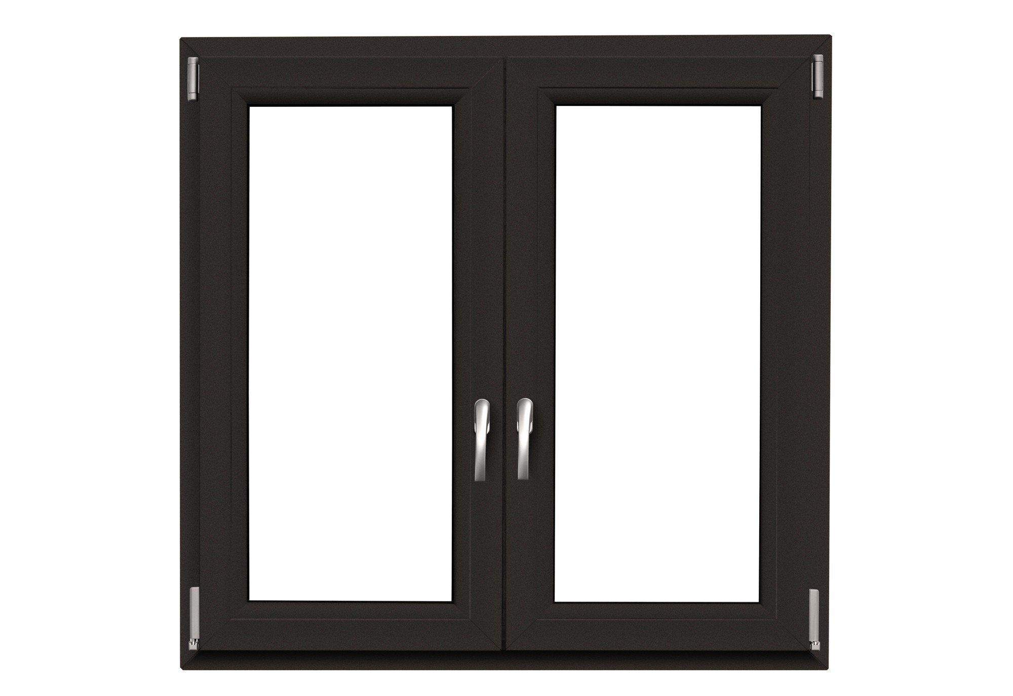 drutex s a pressroom drutex erweitert erneut. Black Bedroom Furniture Sets. Home Design Ideas