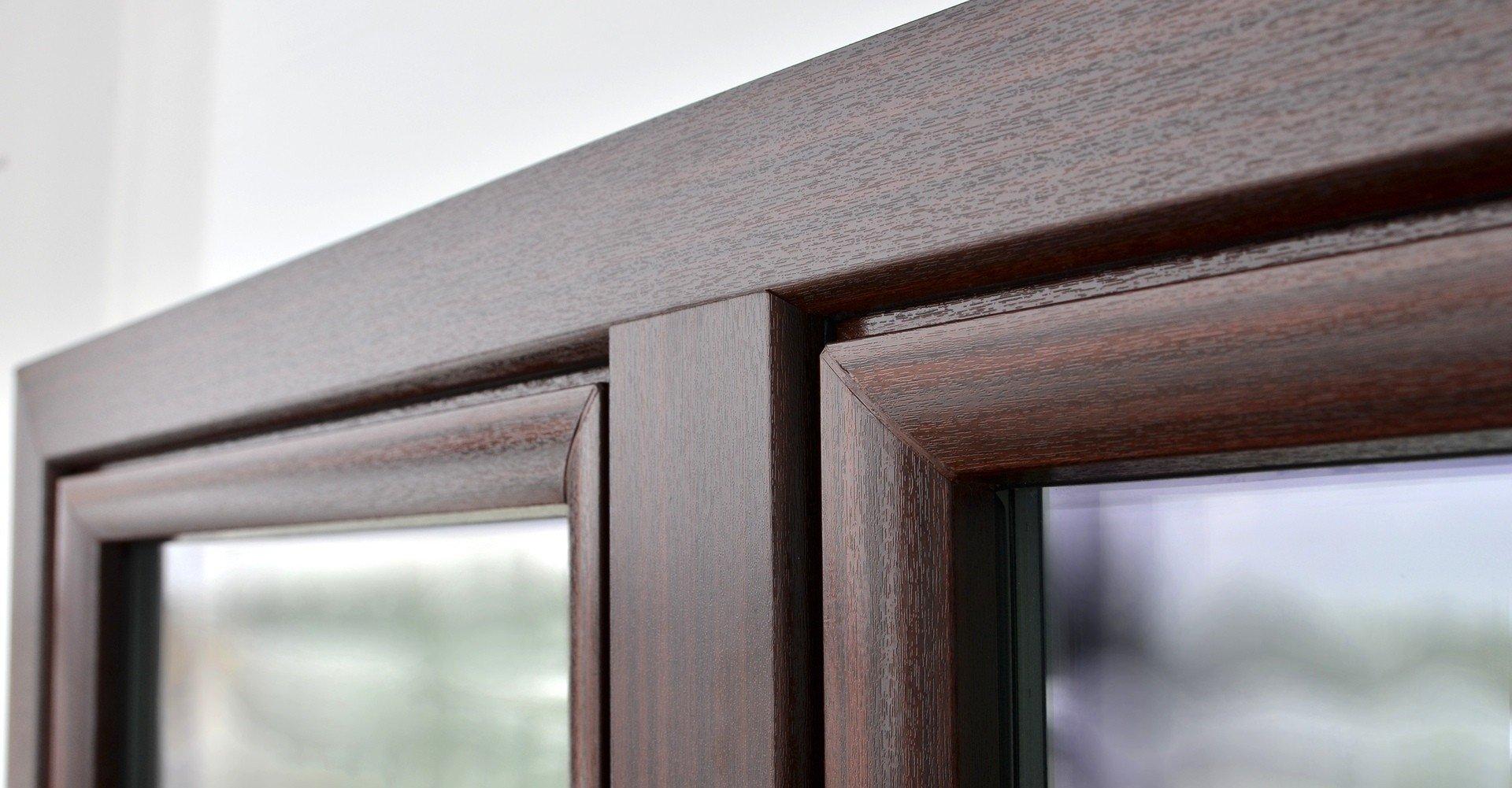 drutex s a ratschl ge die richtigen fenster um im. Black Bedroom Furniture Sets. Home Design Ideas