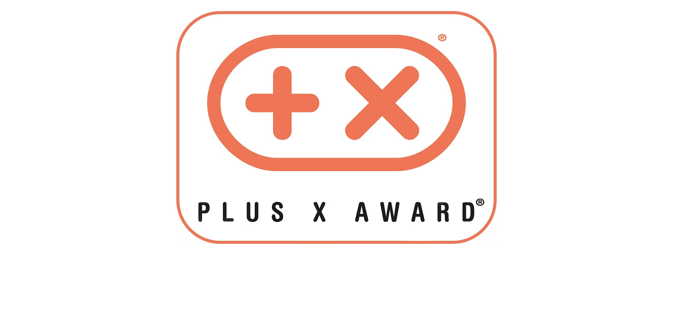 The Plus X Award for DRUTEX: IGLO Light system has received the award in three categories