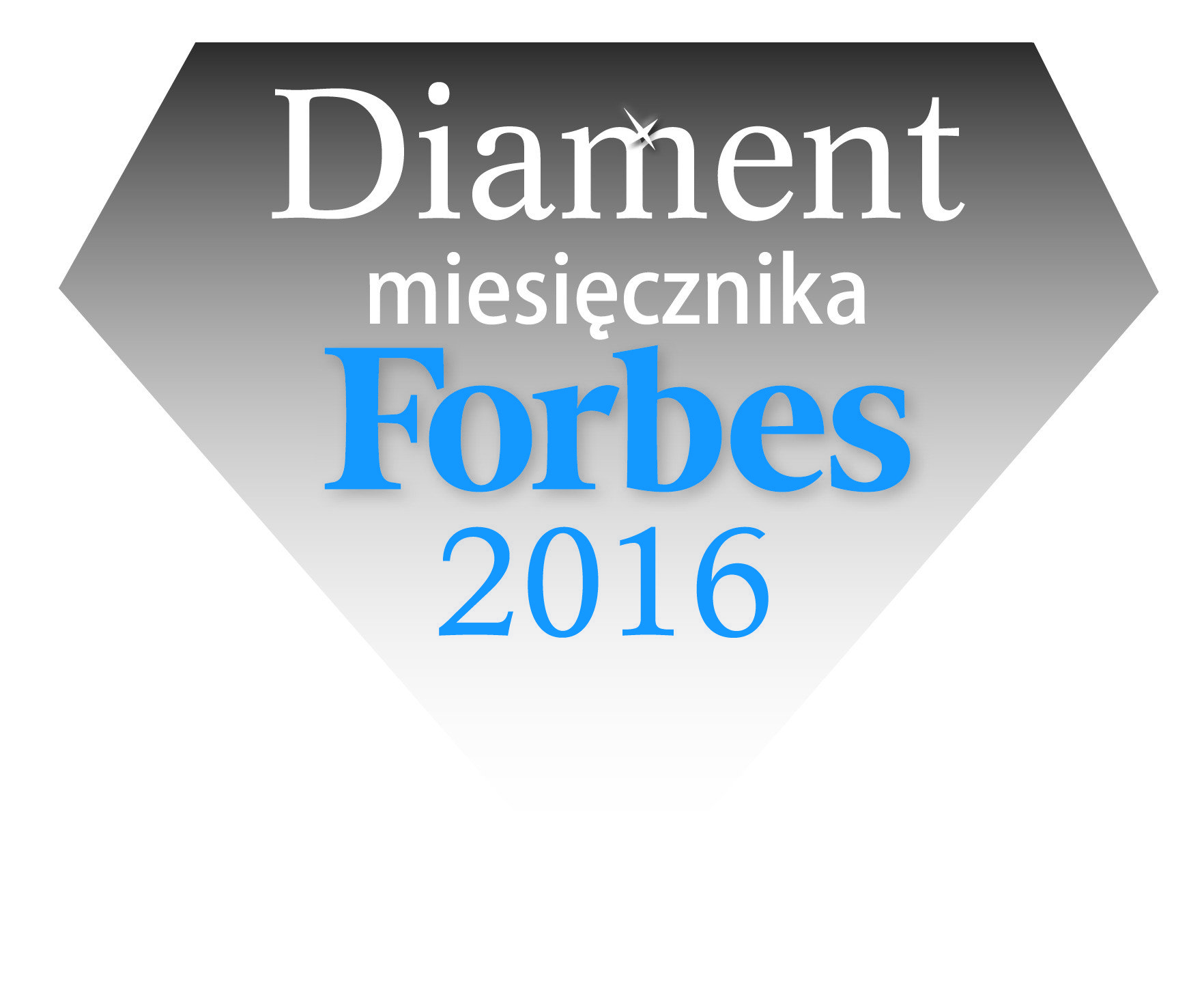 DRUTEX – THE FORBES DIAMOND