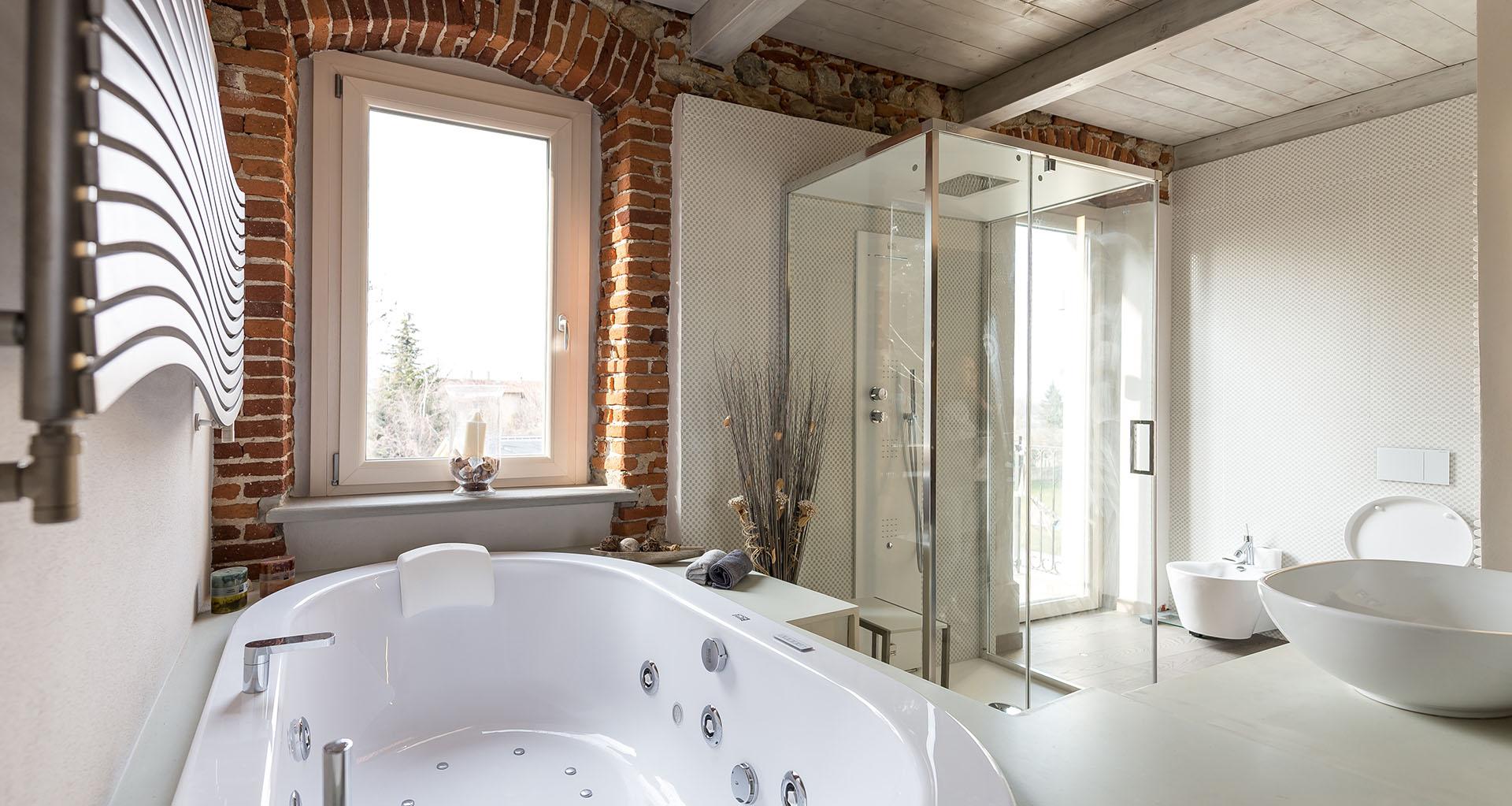 drutex s a kunststofffenster iglo energy classic. Black Bedroom Furniture Sets. Home Design Ideas