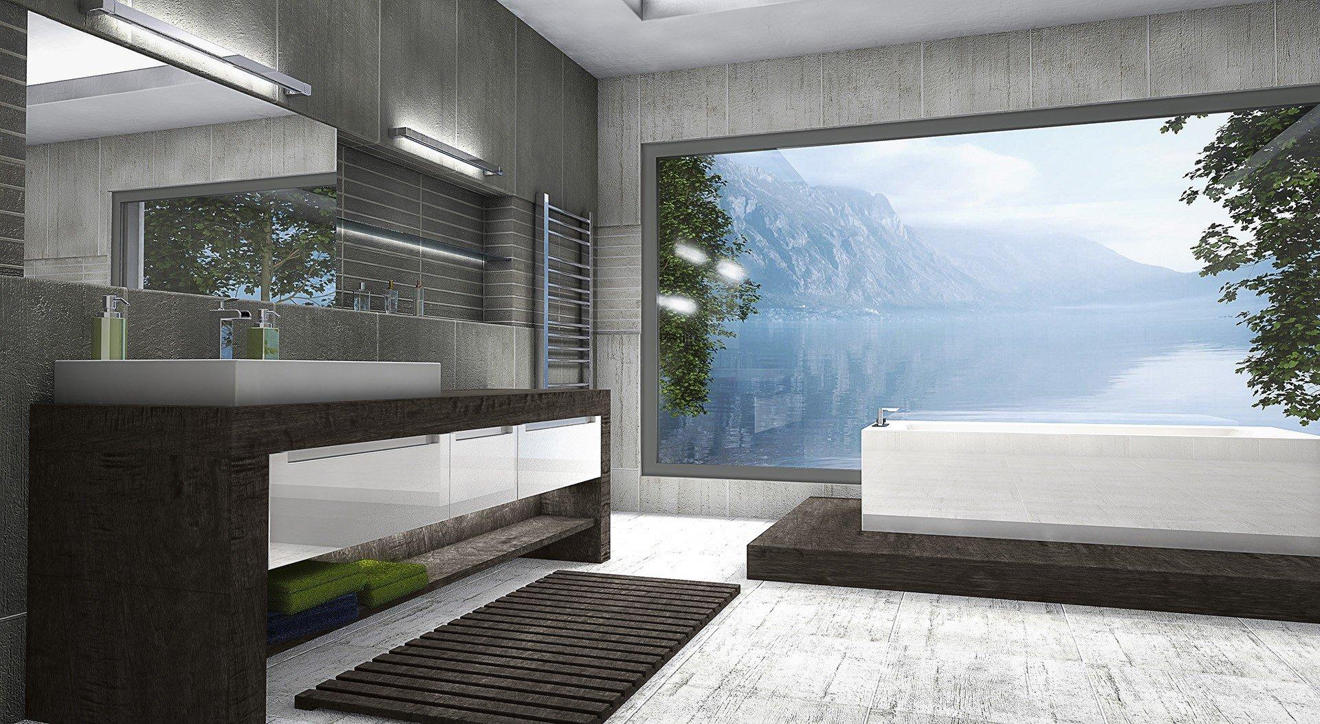 drutex s a aluminiumfenster mb 70. Black Bedroom Furniture Sets. Home Design Ideas