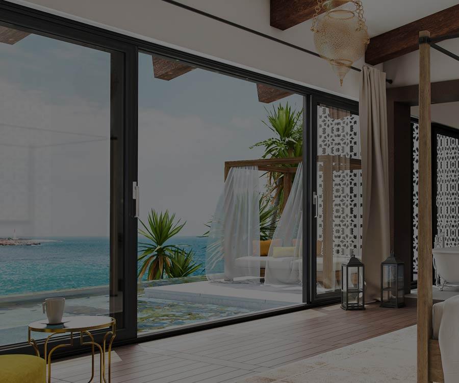 drutex s a. Black Bedroom Furniture Sets. Home Design Ideas